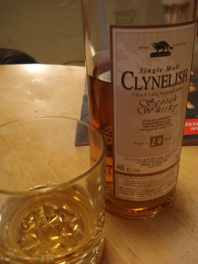 clynelishandglass